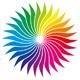 Modern Futuristic Logo Reveal
