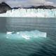 Iceburg Glacier Ice Water Surface Marine Landscape Aquatic Wilderness - PhotoDune Item for Sale