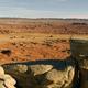 Utah Badlands United States North America - PhotoDune Item for Sale