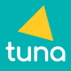 Tuna Form Wizard, Signup, Login, Reservation and Questionnaire - CodeCanyon Item for Sale