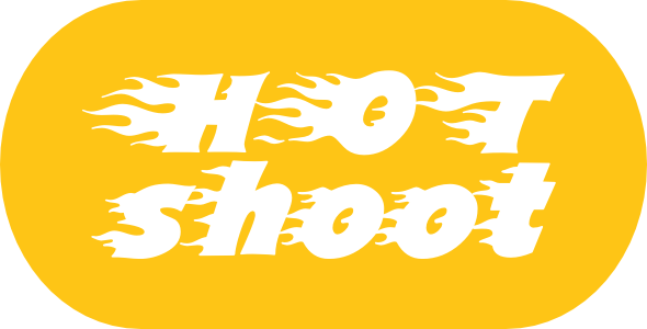 Hot Shoot - Html5 Mobile Game - android & ios