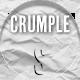 Crumple