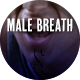 Male Breath