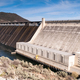 Grand Coulee Dam Hydroelectric Power Station Washington State - PhotoDune Item for Sale