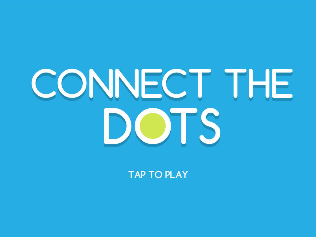connect the dots html5 game by demonisblack codecanyon