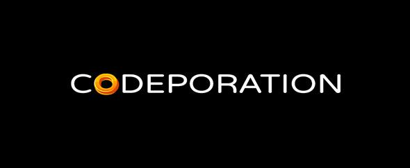 Codeporation img