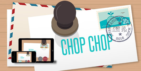Chop Chop - HTML5 Game - CodeCanyon Item for Sale