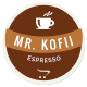 Mr Kofii - Multipurpose OpenCart Theme Nulled