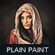 Plain Paint - GraphicRiver Item for Sale