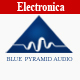 Hypnotic Electro Lounge