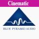 Dynamic Movie Trailer