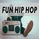 Fun Hip Hop
