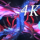Serpentine Chaos 4K 03