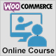 Online Course System for WooCommerce - CodeCanyon Item for Sale