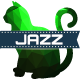 Happy Jazz Swing Pack