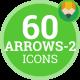 UI Arrows