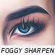 Foggy Sharpen Oil Paint - GraphicRiver Item for Sale