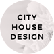 CityHouseDesign