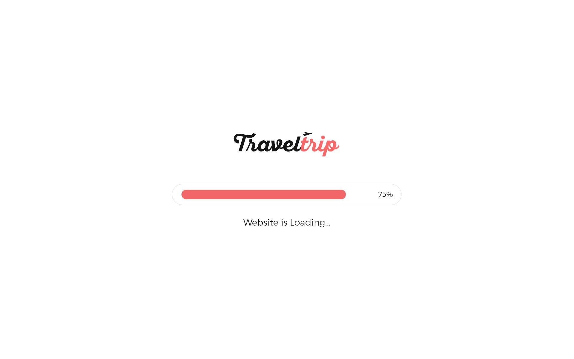 traveltrip travel tour flight u0026 hotel booking psd template