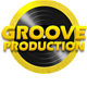 Extreme Big Beat - AudioJungle Item for Sale