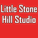 Little_Stone_Hill_Studio