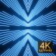 VJ Light Background - VideoHive Item for Sale