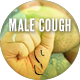 Male Cough
