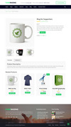 09 shop product page.  thumbnail