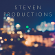 StevenProductions
