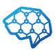 Brain Link Logo - GraphicRiver Item for Sale
