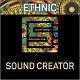 Ethnic Melody