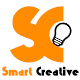 smartcreative_SC