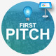 First Pitch Keynote