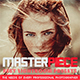 40 MasterPiece - Lightroom Presets - GraphicRiver Item for Sale