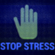 Stop Stress (2 in 1)