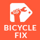 Bicycle Fix - Bicycle Repair  <hr/> Maintenance and Tune-Ups Shop HTML5 Template&#8221; height=&#8221;80&#8243; width=&#8221;80&#8243;> </a> </div> <div class=