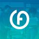 Futurico - Multipurpose Joomla Template