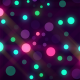 Disco Beat VJ Loop - VideoHive Item for Sale
