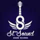 St_Sound