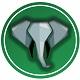 ElephantSound