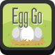 Egg Go - HTML5 Game