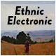 Ethnic Electronic