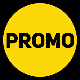 Circle Promo - VideoHive Item for Sale