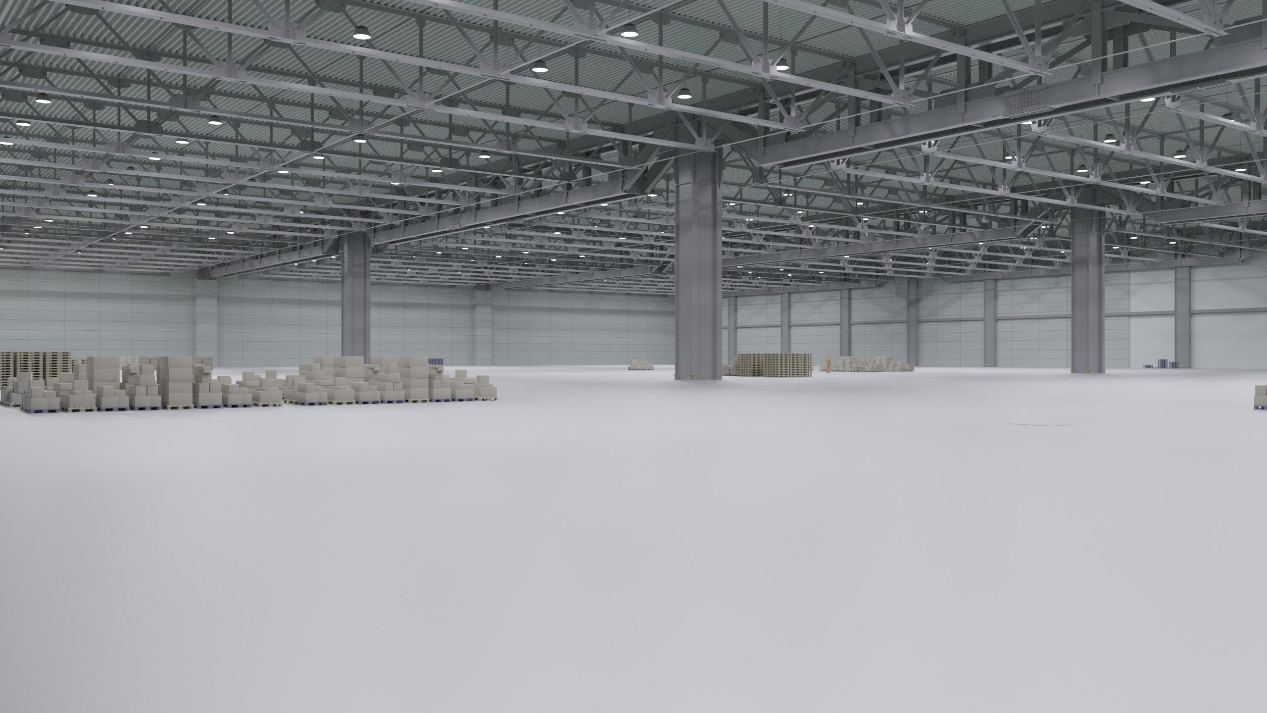 Warehouse_Interior_3_0000 ...