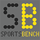 Sports Bench WordPress Plugin
