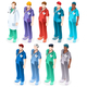 Nurse Healthcare Vector Medic People Isometric Man Set - GraphicRiver Item for Sale