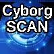 Cyborg Scan