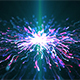 Particle Explosion - VideoHive Item for Sale