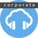 Pop Corporation