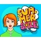Summer Sale Message - GraphicRiver Item for Sale